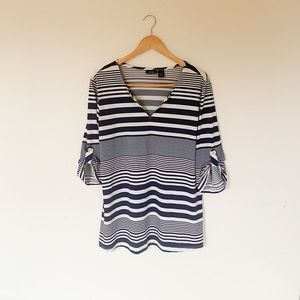 🥳 3 for 20$ Target Blouse